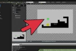 Game Maker Lite 8 download Serials - Augustin Lucici