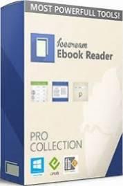 Download free ebook installer reader