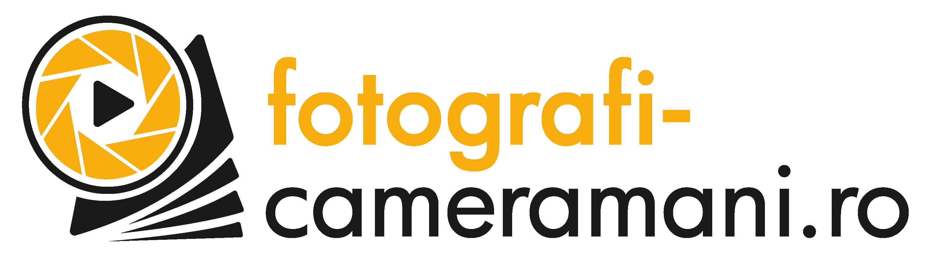 Suntem prezenti si pe Fotografi-cameramani.ro
