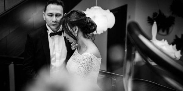 Augustin Lucici Fotograf nunta