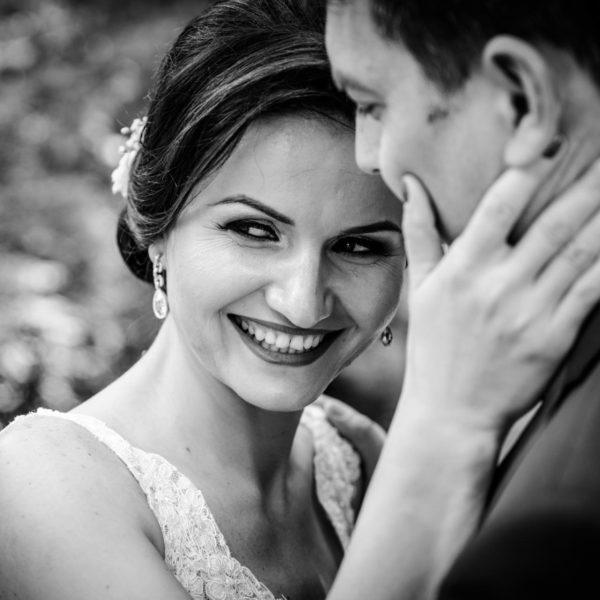 Augustin Lucici Fotograf nunta Pitesti